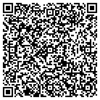 QR-код с контактной информацией организации Частное предприятие ИП Бердикулов Асан