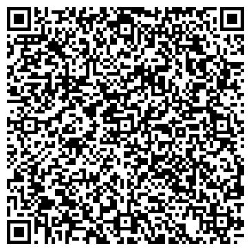 QR-код с контактной информацией организации Общество с ограниченной ответственностью Вихамик Инжиниринг Пластикс