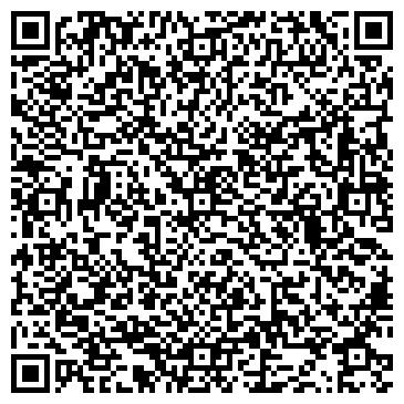 QR-код с контактной информацией организации «Васильков Энерго»