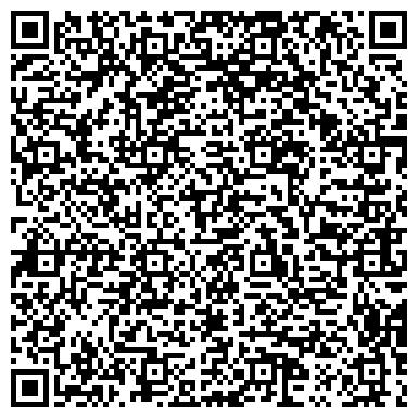 QR-код с контактной информацией организации Субъект предпринимательской деятельности ЧП Ковальчук М. М.