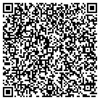 QR-код с контактной информацией организации «Shwed plastic goods», Общество с ограниченной ответственностью