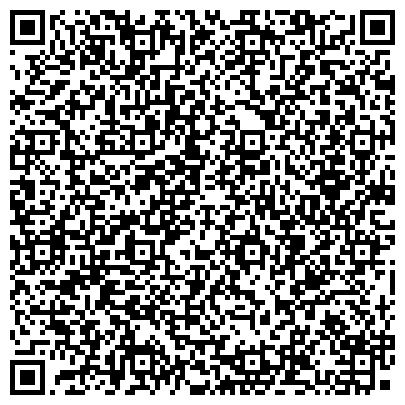 QR-код с контактной информацией организации OOO Техпромпроект