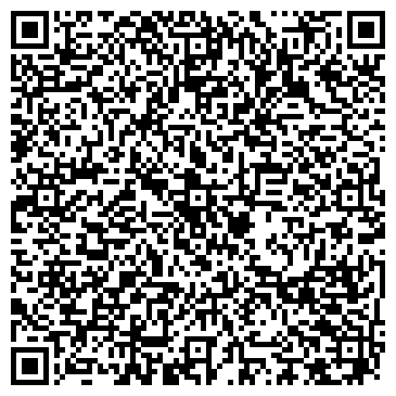 QR-код с контактной информацией организации Частное предприятие ФЛП Бондаренко Л.О.