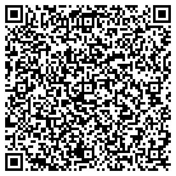QR-код с контактной информацией организации S.O.Engineering