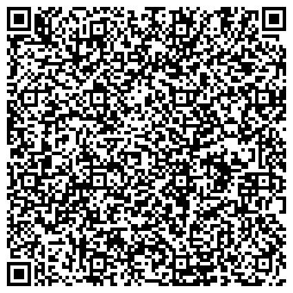 QR-код с контактной информацией организации «Строймаркет» — Гипсокартон, Теплоизоляция, Сотовый поликарбонат, Подвесной потолок