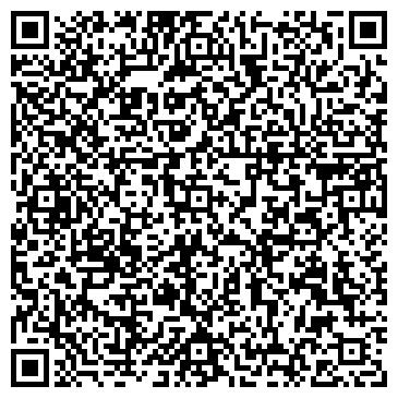QR-код с контактной информацией организации Системные решения