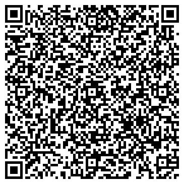 QR-код с контактной информацией организации Общество с ограниченной ответственностью ООО Нью Эйдж Солюшнз