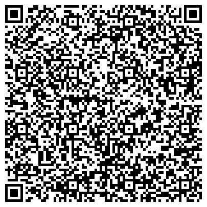 QR-код с контактной информацией организации Частное предприятие «Эко-Нат ТМ» Натяжные потолки Донецк