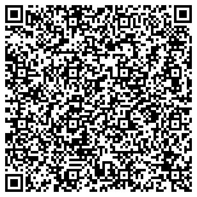 QR-код с контактной информацией организации Частное предприятие Ремонтно-механическое предприятие РМП-вид