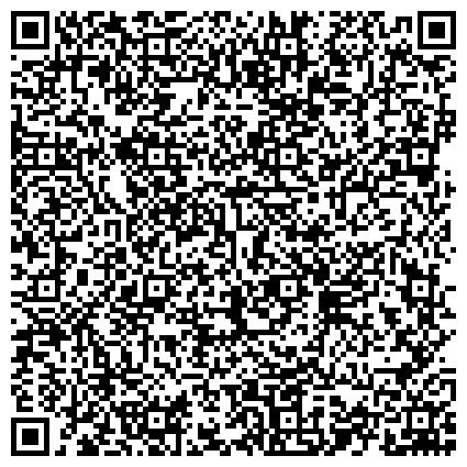 QR-код с контактной информацией организации Субъект предпринимательской деятельности ЧП Пружина — изготовление пружин, производство пружин, пружины сжатия, пружины растяжения, кручения