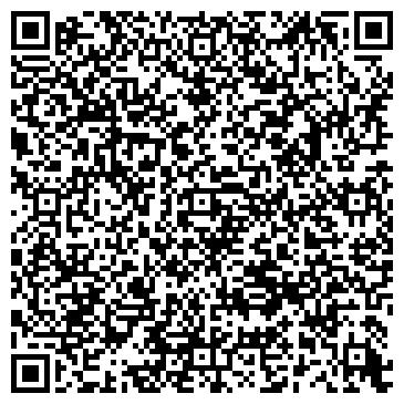 QR-код с контактной информацией организации ТОВ «Красень и К»