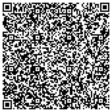 QR-код с контактной информацией организации Субъект предпринимательской деятельности Алдиз, компрессоры, генераторы, потолки подвесные алюминиевые и т.д