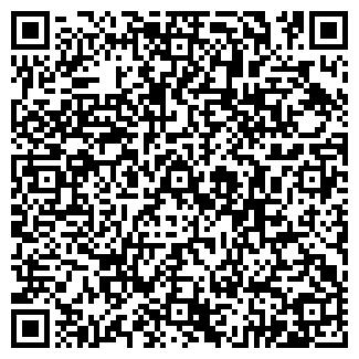 QR-код с контактной информацией организации YAMADA-AVTO