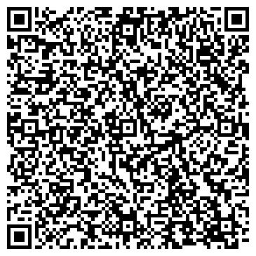 QR-код с контактной информацией организации Общество с ограниченной ответственностью ООО Киевская Крепежная Компания