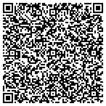 "QR-код с контактной информацией организации ТОВ""Виробництво підсиленої техніки"""