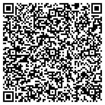 QR-код с контактной информацией организации NolaS