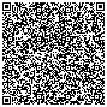 QR-код с контактной информацией организации Частное предприятие Arelli Group — зеркала, стекло на заказ, стеклянные столы, полки, мебель, шкаф-купе, кухни на заказ