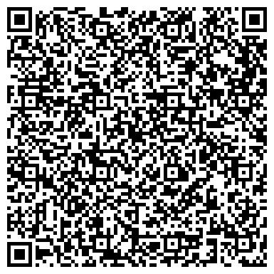 """QR-код с контактной информацией организации """"Русский двор"""" (Закрыт), ООО"""