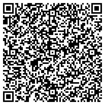 """QR-код с контактной информацией организации ООО """"Валстенд"""""""