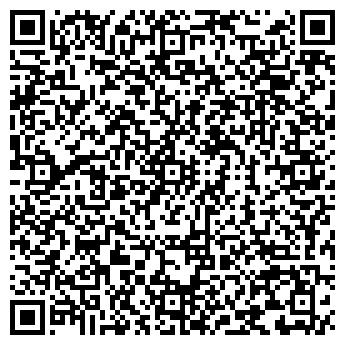 QR-код с контактной информацией организации Частное предприятие ИП» Раззак»