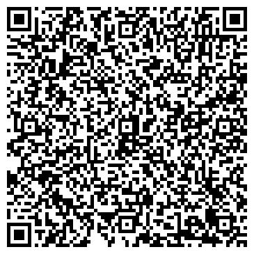 QR-код с контактной информацией организации Пиломатериалы Киев