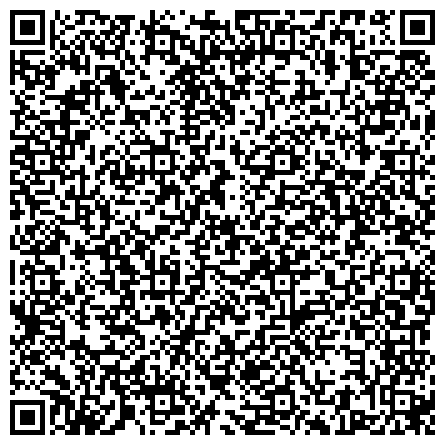 QR-код с контактной информацией организации Общество с ограниченной ответственностью ООО «АМеК» — радиаторы чугунные, люки канализационные, столбы фонарные, дождеприемники, ограждения