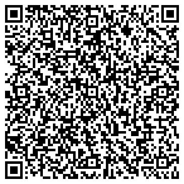 QR-код с контактной информацией организации ЧП «Дивосвит плюс»