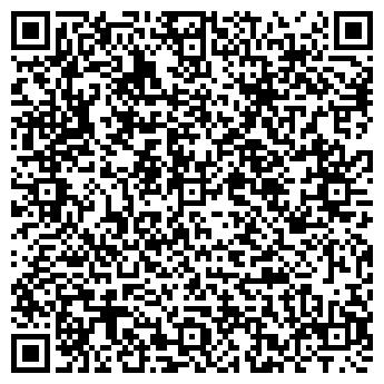 QR-код с контактной информацией организации ЧП Кобзуненко