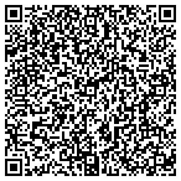 """QR-код с контактной информацией организации ООО """"Стройфутура"""""""