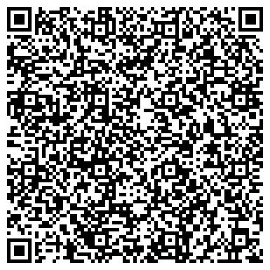"""QR-код с контактной информацией организации АРЛЕД. ООО """"Союз бизнес-проектов"""""""