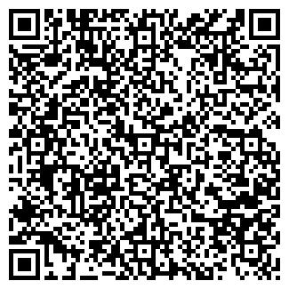 QR-код с контактной информацией организации И. П. LISSE