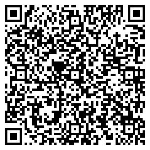 QR-код с контактной информацией организации Жуковский С. А., ИП