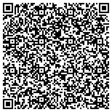 QR-код с контактной информацией организации Промрегионсервис, УП дилер Синарского трубного завода