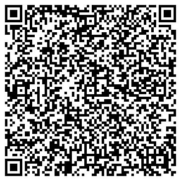 QR-код с контактной информацией организации Натяжные потолки в Минске, ООО