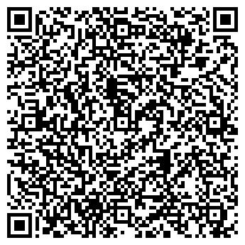 QR-код с контактной информацией организации РоллингСтрой, ЧТУП
