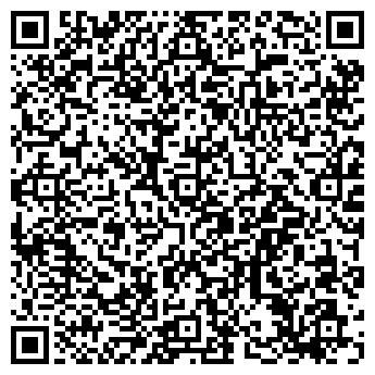 QR-код с контактной информацией организации СПОЛ-БРЕСТ, ЧП