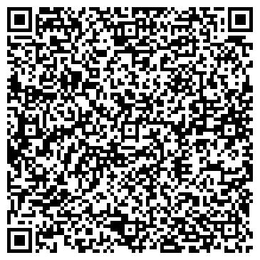 QR-код с контактной информацией организации МодульДом, ООО