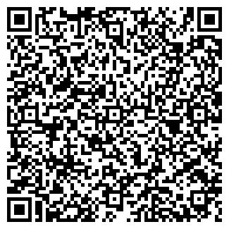 QR-код с контактной информацией организации Частное предприятие АСКО плюс