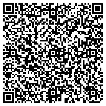 QR-код с контактной информацией организации Частное предприятие ФОП Vip-Мастер
