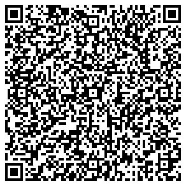 QR-код с контактной информацией организации Общество с ограниченной ответственностью ООО «РИН ЛТД»