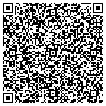 QR-код с контактной информацией организации Группа компаний Тессел, ЧУП