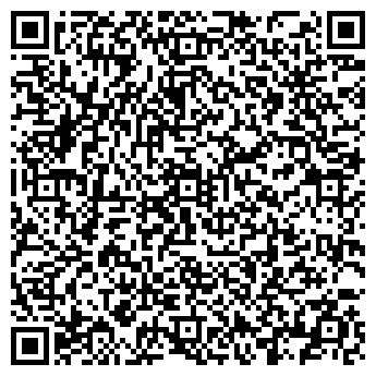QR-код с контактной информацией организации Мохарт С. И., ИП