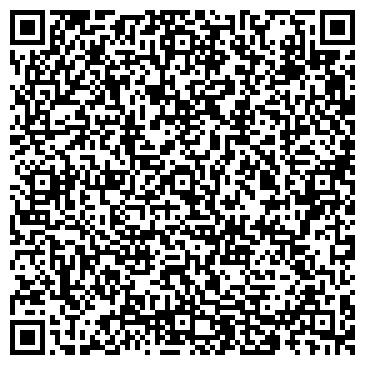 QR-код с контактной информацией организации Юхаус, ООО