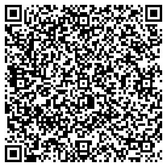 QR-код с контактной информацией организации МиС-сервис, ООО