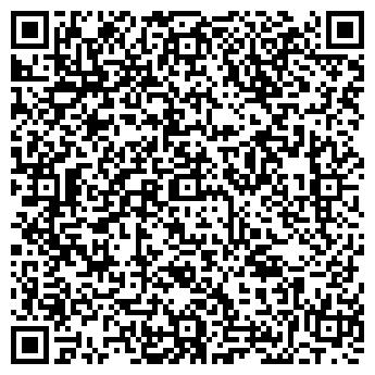QR-код с контактной информацией организации ЧП Козик Т.В.