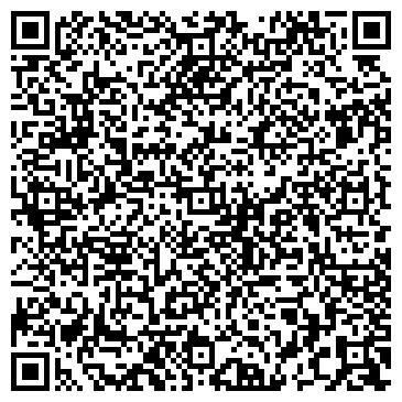 QR-код с контактной информацией организации Общество с ограниченной ответственностью ТОВ «АПТТ-ТРЕЙДИНГ»