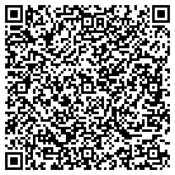 QR-код с контактной информацией организации УкрСтройРесурс