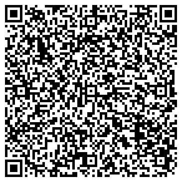 QR-код с контактной информацией организации Субъект предпринимательской деятельности «Уютно в МасанСити»