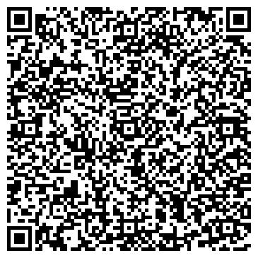 QR-код с контактной информацией организации Mirpotolkov - все виды потолков в Виннице