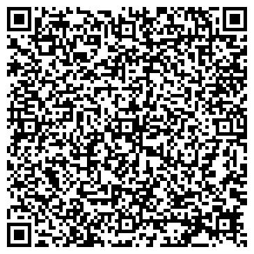 QR-код с контактной информацией организации ООО Бизнес Энерго Ресурс